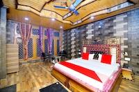 OYO 43137 Hotel Deepak Deluxe