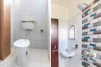 SPOT ON 43142 Nirmal Guest House SPOT
