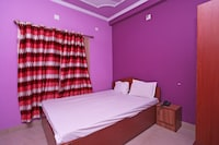 SPOT ON 43146 Hotel Bhawani Residency SPOT