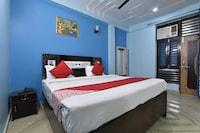 OYO 43148 Hotel Classio