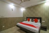 OYO 43150 Hotel Uttam Heritage Deluxe