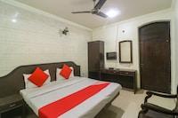 OYO 43150 Hotel Uttam Heritage NON
