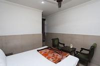 SPOT ON 43150 Hotel Uttam Heritage SPOT