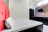 SPOT ON 43231 Hotel Aura Inn SPOT