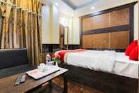 OYO 466 Sujal Hotel