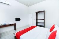 OYO 245 The Kings Bay Hotel