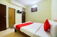 OYO 43239 Hotel Jaipur Saver