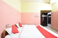 OYO 43243 Hotel Shree Nayak