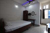 SPOT ON 43245 Hotel Ashoka SPOT