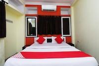 OYO 43248 Hotel Raj Inn