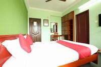 OYO 43254 Hotel Siesta De Goa