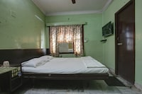 SPOT ON 43256 Hotel Anandha SPOT
