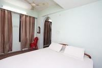 SPOT ON 43261 Hotel Shanti Continental Residential SPOT