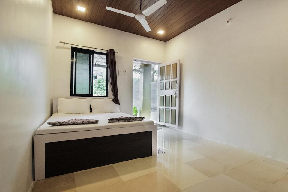SPOT ON 43271 Aanandi Inn