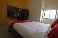 OYO 43277 Hotel Poorvi Residency