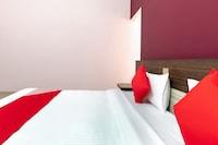 OYO 43278 Hotel Ujjwal Palace
