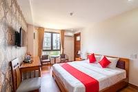OYO 236 Hoa Mai Boutique Hotel