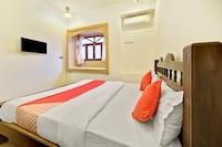 OYO 43292 Hotel The Nirvana