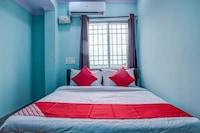 OYO 43298 Hotel Sai Grand Saver