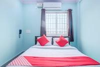 OYO 43298 Hotel Sai Grand
