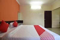 OYO 43302 Hotel Sargam