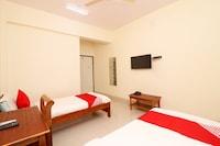 OYO 43310 Mahodadhi Guest House