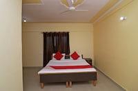 OYO 43315 Swasteek Resort Suite