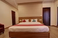 Palette - Danta Resorts Deluxe