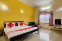 OYO 43424 Jivhala Holiday Resorts Deluxe