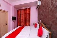 OYO 43425 Hotel Puri