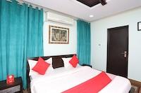 OYO 43437 Balaji Motel