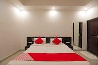 OYO 43440 Hotel Belmorrise