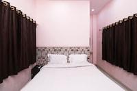 SPOT ON 43444 Hotel Alok Residency SPOT
