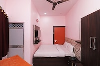 SPOT ON 43444 Hotel Alok Residency