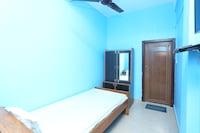 SPOT ON 43456 Baidew Hotel SPOT