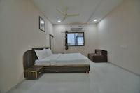 SPOT ON 43460 Kanchan Resort SPOT
