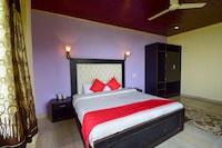 OYO 43476 Vatika Resort Deluxe