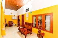 OYO Home 43477 Refreshing Stay