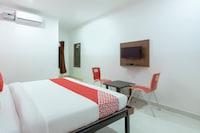 OYO 43478 Sr Residency