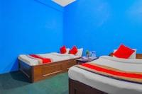 SPOT ON 468 Bishwamitra Hotel & Thakali Bhanchha Ghar