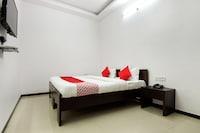 OYO 43484 Hotel Real Residency Deluxe