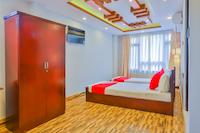 OYO 469 Hotel B.n.b. Pvt. Ltd.