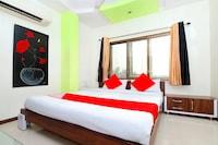 OYO 43491 Hotel Arbuda Residency
