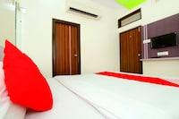 OYO 43491 Hotel Arbuda Residency Saver