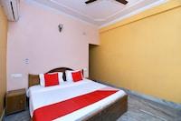 OYO 43496 Hotel Ma Bhagwati