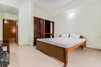 SPOT ON 43500 Hotel Rajshree SPOT