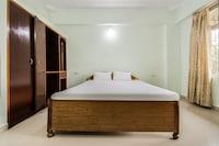 SPOT ON 43500 Hotel Rajshree SPOT