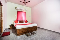 OYO 43512 Bijaya Palace Deluxe