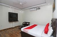 OYO 43612 Hotel Prem Plaza