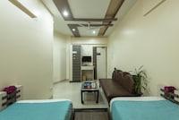 OYO 3931 Hotel Hiramani